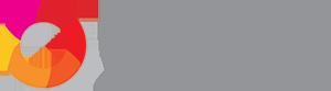 Colart logo